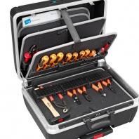 115-04-rhino-modul-with-tools-1-510x600
