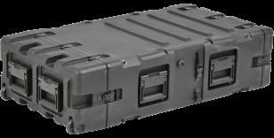 3RS-4U30-25B