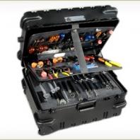 Contractor_Tool_Case