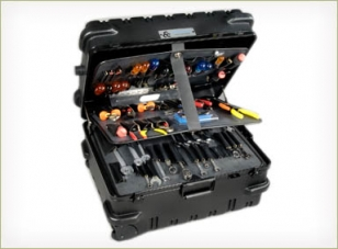 Contractor_Tool_Case