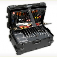 Master_Mechanic_Tool_Case