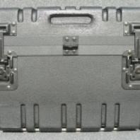 RR1814-09TW