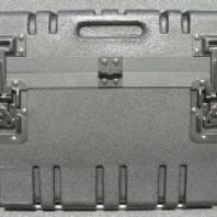 RR1814-10TW