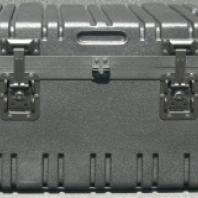 RR1814-12TW