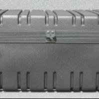 RR2514-09TW