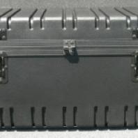 RR2514-12TW