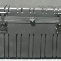 RR2514-14TW