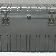 RR2514-18TW