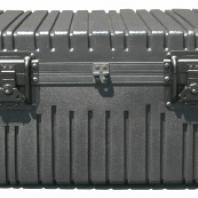 RR2522-12TW