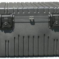 RR2522-14TW