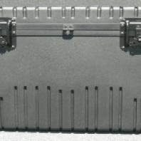 RR2822-18TW