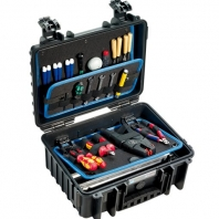 jet-3000-pockets-with-tools-1-510x600