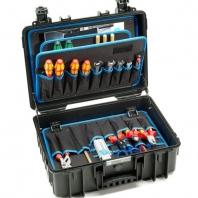 jet-5000-pockets-tools-lid-holder-1-510x600