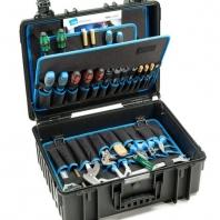 jet-6000-pockets-tools-lid-holder-1-510x600