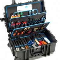jumbo-6700-gas-spring-tools-1-510x600